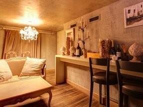 Ресторан на 8 персон в ЦАО, м. Новокузнецкая, м. Третьяковская, м. Павелецкая