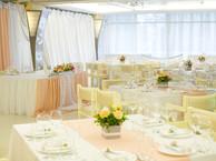 Ресторан, При гостинице на 400 персон в ВАО, м. Партизанская от 3500 руб. на человека