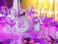 Ресторан, Банкетный зал, При гостинице, За городом на 30 персон в САО,  от 4500 руб. на человека