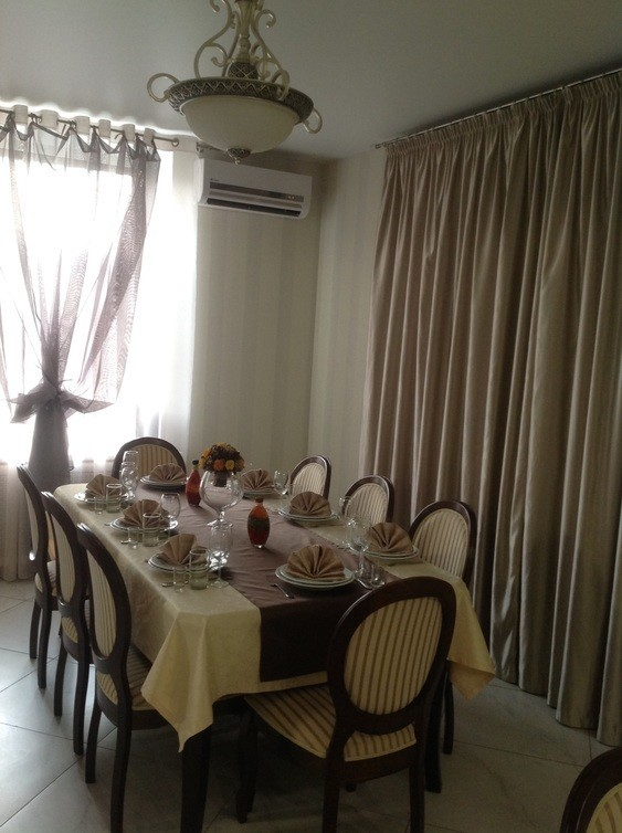 Ресторан, Банкетный зал на 100 персон в СВАО, м. ВДНХ, м. Алексеевская от 1500 руб. на человека