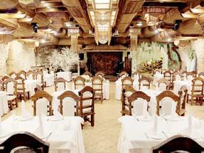 Ресторан на 100 персон в ЮВАО, м. Рязанский проспект