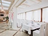 Ресторан, Банкетный зал на 120 персон в ЦАО, м. Октябрьская, м. Добрынинская, м. Шаболовская от 2500 руб. на человека