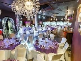 Ресторан на 120 персон в СВАО, м. ВДНХ, м. Алексеевская, м. Тимирязевская