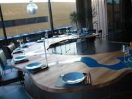Ресторан, За городом на 20 персон в ЗАО,  от 4000 руб. на человека