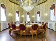 Ресторан, Банкетный зал на 20 персон в ВАО, м. Преображенская площадь, м. Сокольники от 3000 руб. на человека