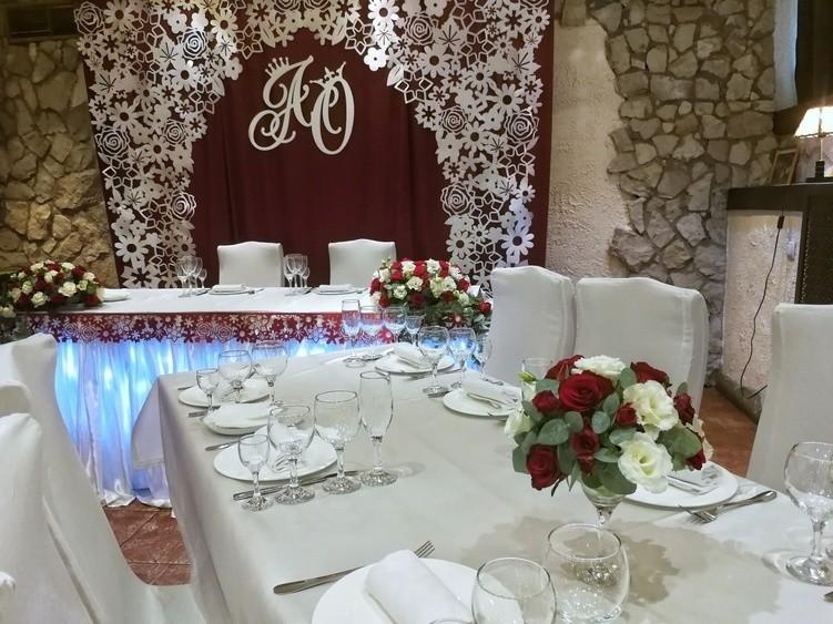 Ресторан на 50 персон в ВАО, м. Черкизовская, м. Партизанская от 3000 руб. на человека