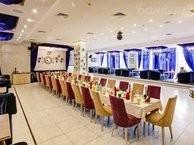 Ресторан, Банкетный зал на 120 персон в ЮВАО, м. Дубровка, м. Автозаводская от 2000 руб. на человека