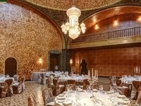 Ресторан на 100 персон в ЦАО, м. Театральная, м. Пл. Революции, м. Охотный ряд