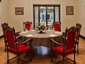 Ресторан на 14 персон в ЦАО, м. Театральная, м. Пл. Революции, м. Охотный ряд
