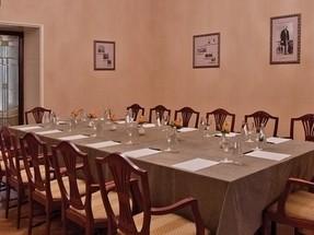 Ресторан на 16 персон в ЦАО, м. Театральная, м. Пл. Революции, м. Охотный ряд