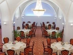 Ресторан на 220 персон в ЦАО, м. Театральная, м. Пл. Революции, м. Охотный ряд