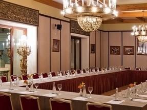 Ресторан на 70 персон в ЦАО, м. Театральная, м. Пл. Революции, м. Охотный ряд