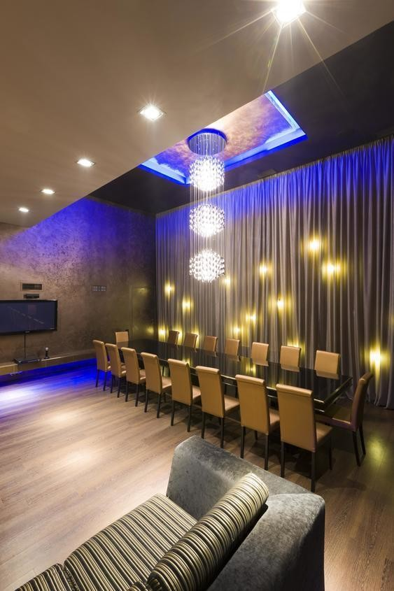 Ресторан, Банкетный зал, За городом на 25 персон в СВАО,  от 3500 руб. на человека