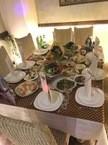 Ресторан, Банкетный зал на 65 персон в ВАО, м. Первомайская от 1000 руб. на человека