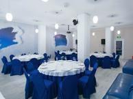Ресторан, Банкетный зал на 50 персон в ЦАО, м. Волгоградский проспект от 2500 руб. на человека
