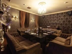 Ресторан на 25 персон в ЦАО, м. Пушкинская, м. Маяковская, м. Тверская, м. Чеховская