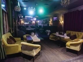 Ресторан на 130 персон в ЦАО, м. Пушкинская, м. Маяковская, м. Тверская, м. Чеховская
