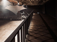Банкетный зал на 150 персон в ЦАО, м. Чкаловская, м. Курская от 2500 руб. на человека