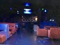 Ресторан, Банкетный зал на 60 персон в ЮВАО, м. Рязанский проспект, м. Кузьминки от 2000 руб. на человека