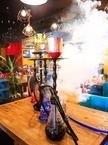 Ресторан на 200 персон в ЮВАО, м. Текстильщики от 2500 руб. на человека