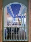 Банкетный зал, Бар на 70 персон в ЮАО, м. Чертановская от 2000 руб. на человека