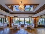 Банкетный зал, Бар на 150 персон в ЮАО, м. Чертановская от 2000 руб. на человека