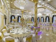 Банкетный зал на 250 персон в ЮАО,  от 3500 руб. на человека