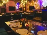 Ресторан на 50 персон в ЦАО, м. Чеховская, м. Тверская, м. Пушкинская, м. Охотный ряд от 1500 руб. на человека