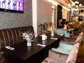 Ресторан на 60 персон в ЦАО, ЮАО, м. Цветной бульвар, м. Трубная