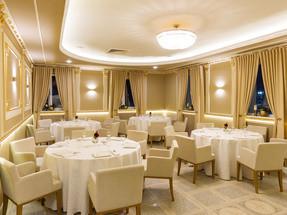 Ресторан на 25 персон в СВАО, м. Тимирязевская, м. ВДНХ