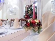 Ресторан, Банкетный зал на 30 персон в ЦАО, СВАО, м. Достоевская, м. Марьина роща, м. Новослободская от 3500 руб. на человека