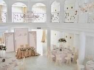 Банкетный зал на 200 персон в ЮЗАО,  от 3500 руб. на человека