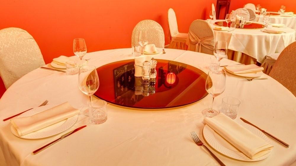 Ресторан, При гостинице, За городом на 30 персон в САО,  от 2000 руб. на человека