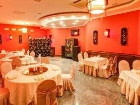 Ресторан на 30 персон в САО,