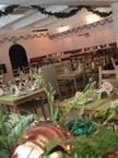 Ресторан, Банкетный зал, Бар на 180 персон в ЮВАО, м. Печатники, м. Люблино, м. Братиславская от 1500 руб. на человека