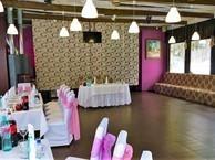 Ресторан на 60 персон в СВАО, м. ВДНХ от 2500 руб. на человека