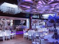 Ресторан на 160 персон в ЦАО, м. Красные ворота, м. Чистые пруды, м. Тургеневская, м. Комсомольская, м. Сретенский бульвар от 4000 руб. на человека