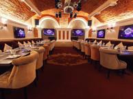 Кафе, Ночной клуб на 80 персон в ЦАО, м. Китай-город, м. Лубянка от 5000 руб. на человека