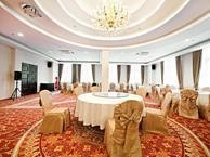Ресторан, При гостинице на 200 персон в СЗАО, м. Сходненская от 3000 руб. на человека