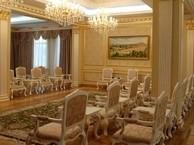 Банкетный зал, При гостинице, Конференц-зал на 50 персон в СЗАО, м. Сходненская от 2000 руб. на человека