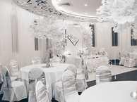 Банкетный зал на 70 персон в ВАО, м. Перово от 2000 руб. на человека