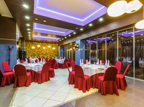 Ресторан на 60 персон в ЮАО, м. Тульская