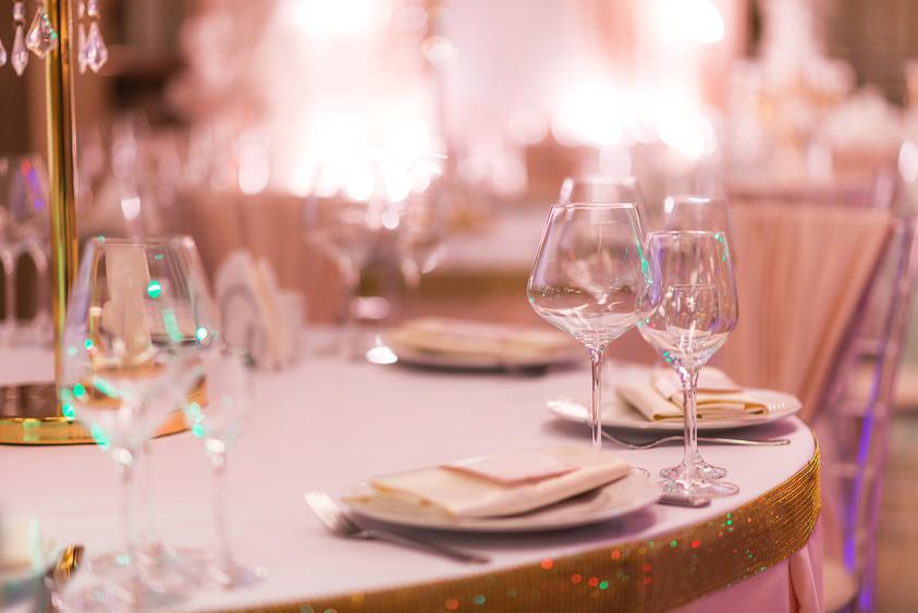 Ресторан на 60 персон в ЦАО, м. Курская, м. Бауманская от 2500 руб. на человека