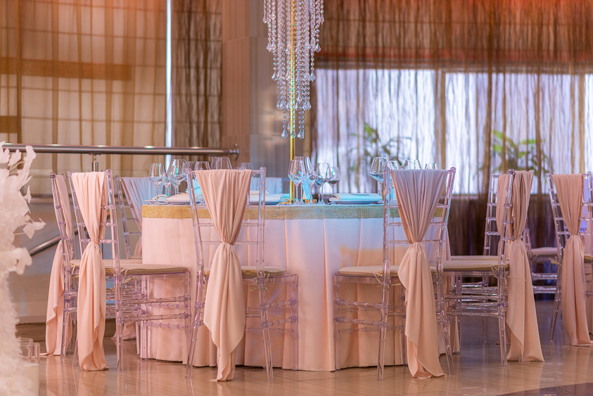 Ресторан, Банкетный зал на 60 персон в ЦАО, м. Курская, м. Бауманская от 2500 руб. на человека
