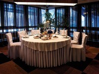Ресторан, Банкетный зал на 350 персон в ЦАО, м. Шаболовская, м. Октябрьская, м. Фрунзенская, м. Парк культуры от 3000 руб. на человека