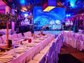 Ресторан на 350 персон в ЦАО, м. Шаболовская, м. Октябрьская, м. Фрунзенская, м. Парк культуры