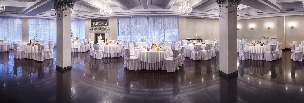 Ресторан на 120 персон в ЦАО, м. Шаболовская, м. Октябрьская, м. Фрунзенская, м. Парк культуры от 3000 руб. на человека