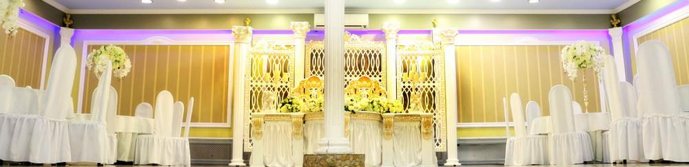 Ресторан, Банкетный зал на 80 персон в СВАО, м. ВДНХ, м. Бабушкинская, м. Свиблово от 3500 руб. на человека