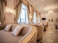 Ресторан, Банкетный зал на 40 персон в ЮАО, м. Нагатинская, м. Тульская от 3500 руб. на человека