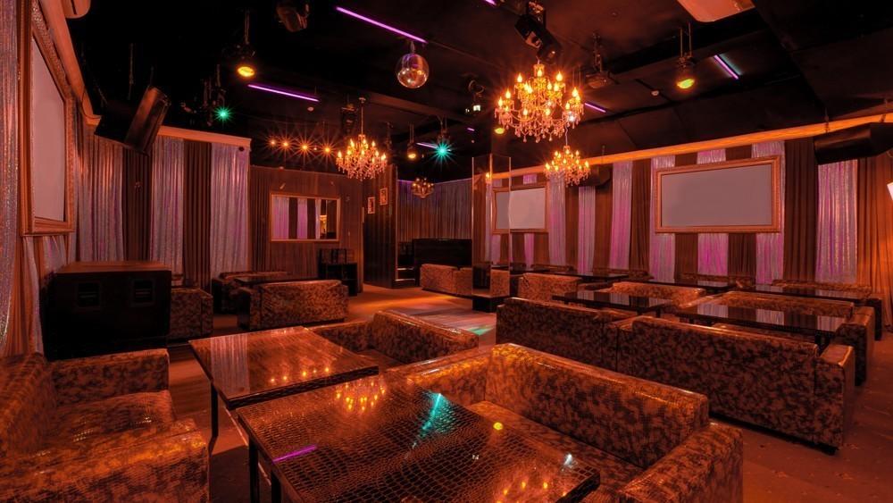 Ресторан, Ночной клуб на 60 персон в ЮВАО, м. Братиславская, м. Марьино от 1000 руб. на человека